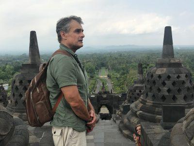15S-Borobudur