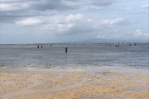Bali - Sanur