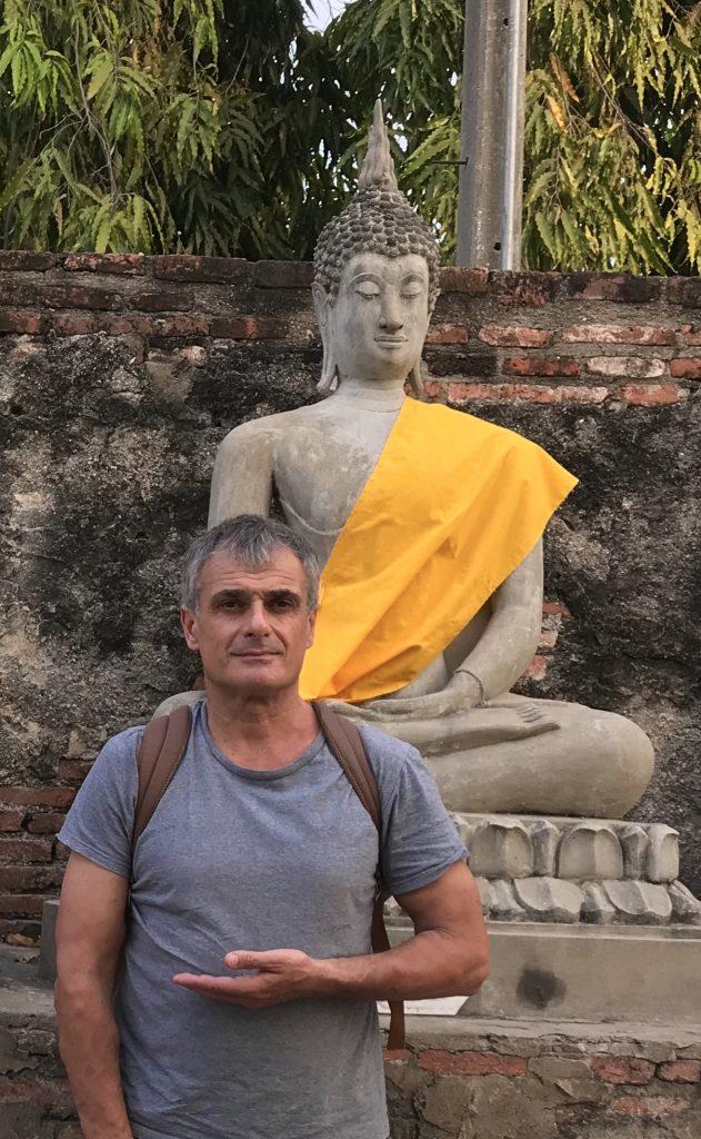 Bali - Beppe - viaggi sudest asiatico